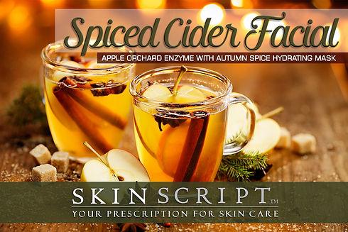 Spiced-Cider-Facial_4x6_2_HR-1.jpg