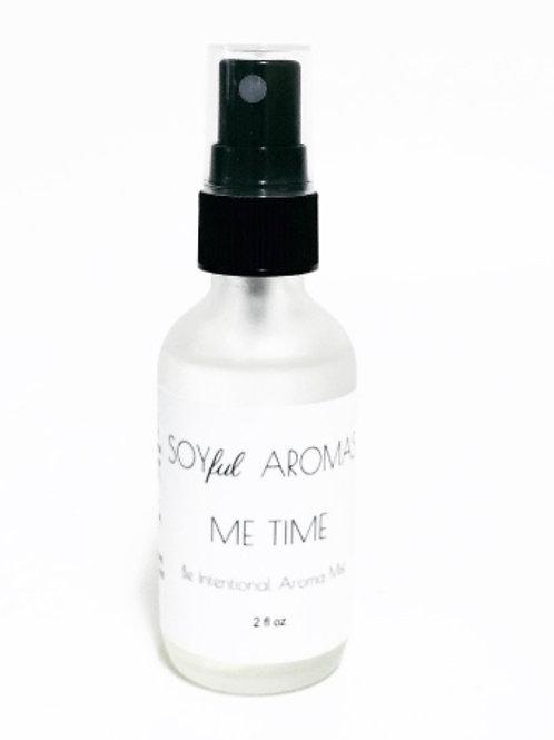 Soyful Aroma Mist