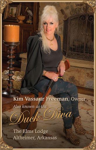 Kim-Vassaur-Freeman_Duck-Diva_Owner.jpg