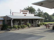 Country Store & Lodge
