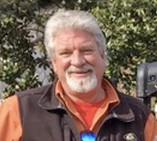 Randy Sowell