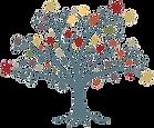 Logo Tree color transp.png