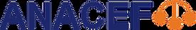 ANACEF Associação Nacional dos Avaliadores de Penhor da Caixa Econômica Federal