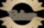 Radiance-logo-light.png