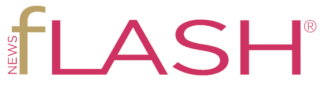newsflash-logo_web-324x91.png