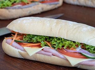 Miami Sandwich Rolls-0196.jpg