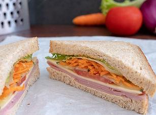Miami Sandwich Rolls-1044344.jpg