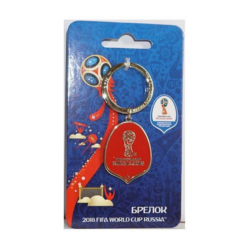 "Брелок ""Эмблема"" 2018 FIFA World Cup Russia™"