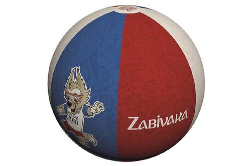 Надувной  мяч 61 см 2018 FIFA World Cup Russia™