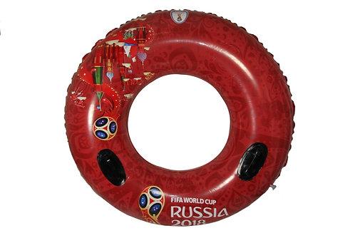 Круг для плавания 120 см 2018 FIFA World Cup Russia™
