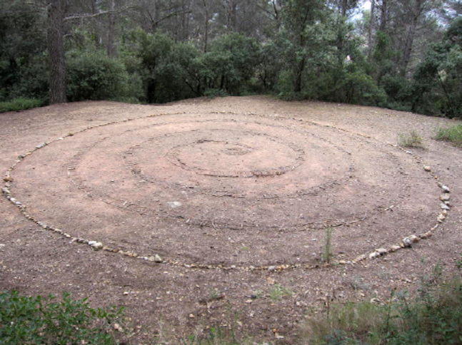 Land art 4.png