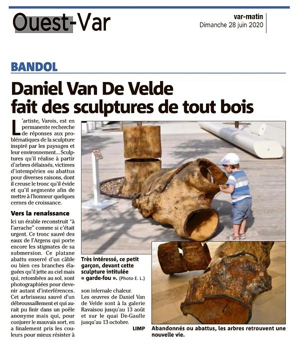 Article Daniel Var matin.png