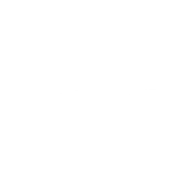 White vegvisir transparent.png