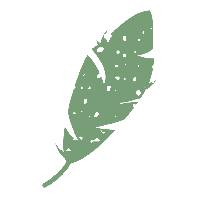 Mini icon feather green.png