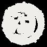 Mini icon phoenix circle white.png