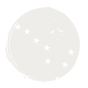 Mini icon plough circle white.png
