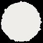 Mini icon plough circle white.png