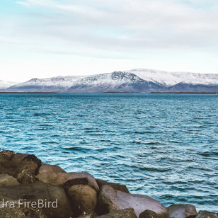 How to Plan Your Time In Iceland