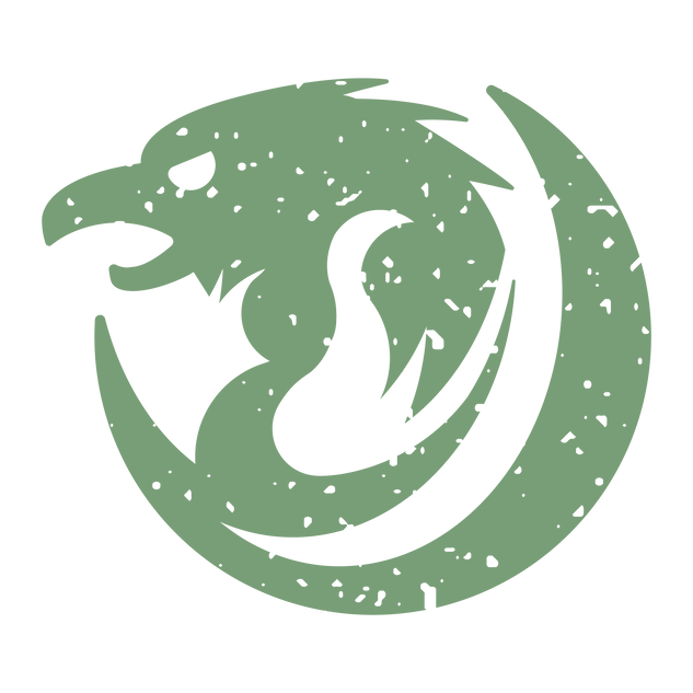 Mini icon phoenix green.png