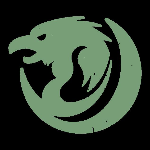 Mini icon phoenix green.png