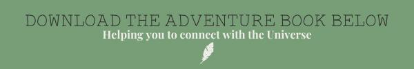 Pure Light of Home Adventure Book
