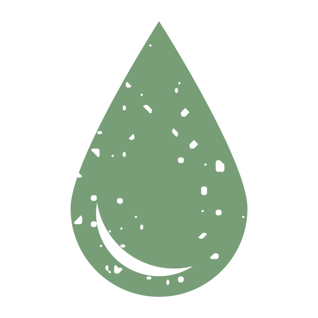 Mini icon water green.png