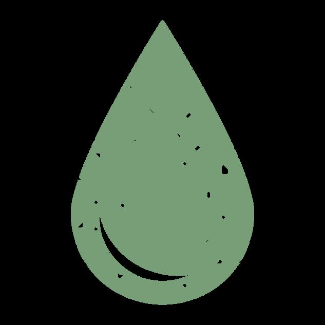 Mini icon water green.png