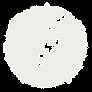Mini icon feather circle white.png