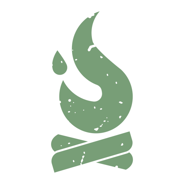 Mini icon fire green.png