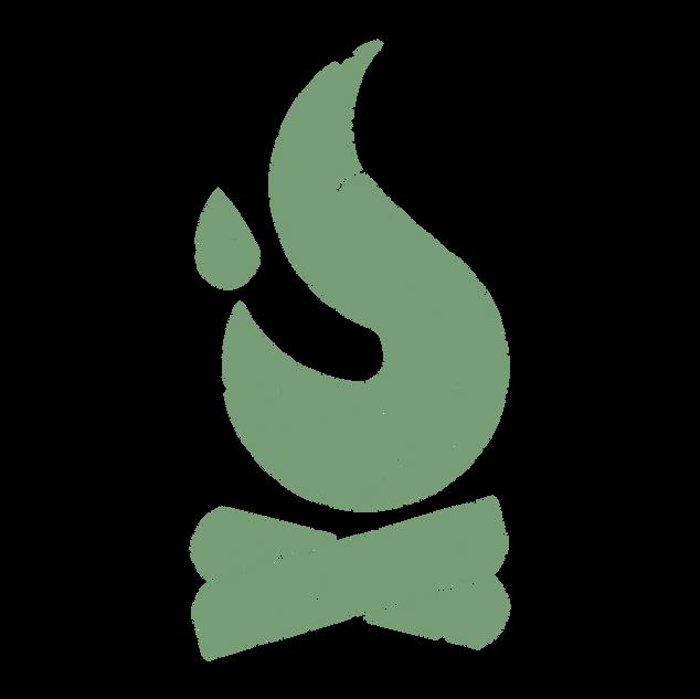 Mini icon fire green.png