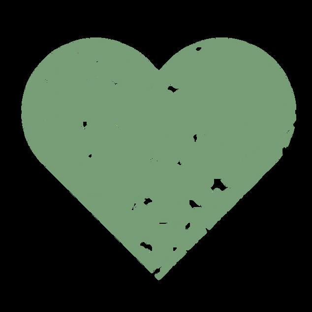Mini icon heart green.png