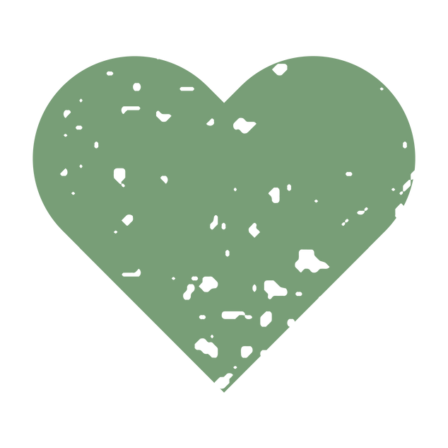 Mini icon heart green.png