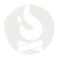 Mini icon fire circle white.png