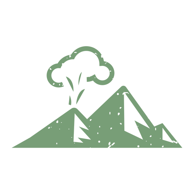 Mini icon volcano green.png
