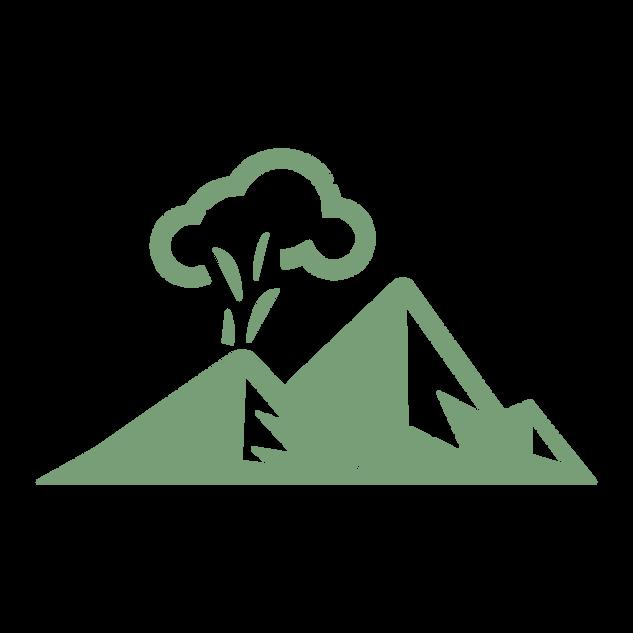 Mini icon volcano green.png