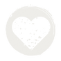 Mini icon heart circle white.png