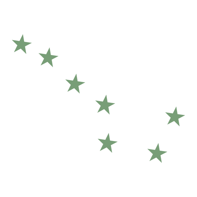 Mini icon plough green.png