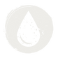 Mini icon water circle white.png