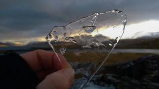 Iceland: The Ultimate Spiritual Adventure