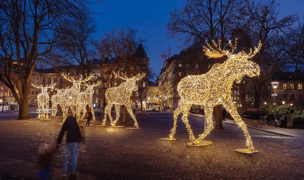 2014 SE Stockholm 01.jpg