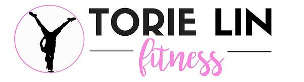 Torie Lin Fitness