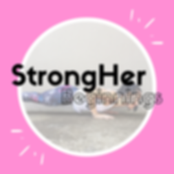 StrongHer-9.png