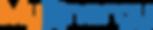 Myenergy S.P.A. Logo