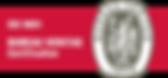 Myenergy ISO 9001 logo