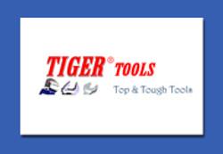 Tiger Tools