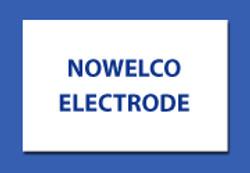 Nowelco