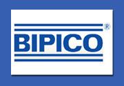 BIPICO