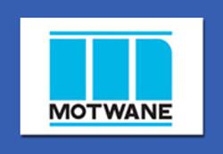 MOTWANE