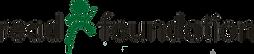 Read-Logo.png