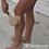 Thumbnail: Detox FSC Dry Body Brush